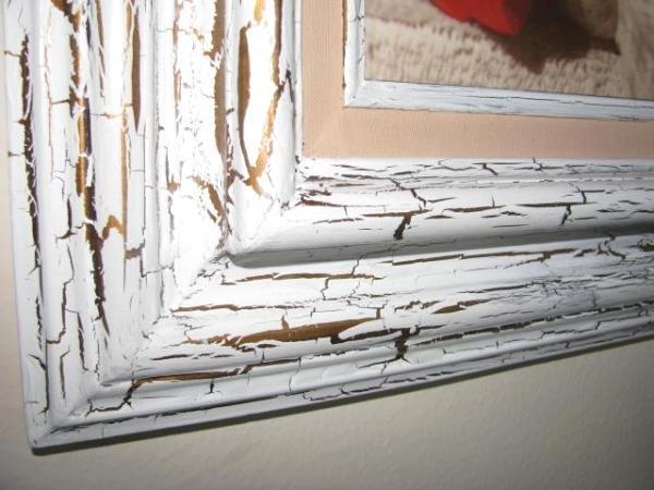 Restauraci n de muebles carpintero bilbao - Restaurar un mueble barnizado ...