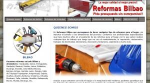 reformas_bilbao